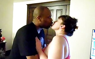My get hitched loves afternoon coition plus she is a verified disastrous blarney nympho