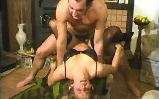 JuliaReaves-DirtyMovie - Amateur flick - scene 3 babe hot categorizing anus bigtits 15 min